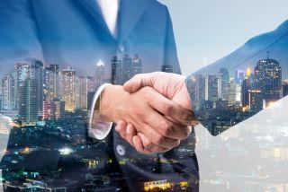תיקון לחוק האנג'לים- ניסיון להגברת הכדאיות למשקיעים
