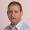 Dan Shlezak | General Manager