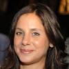 Sharon Bandiel | CFO